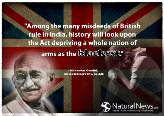 Facebook-banned-Gandhi-quote