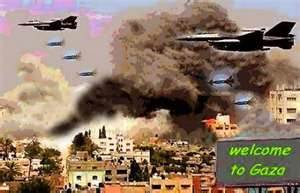 welcometogaza