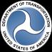 73px-US-DeptOfTransportation-Seal_svg
