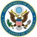 75px-Department_of_state_svg