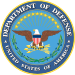 75px-United_States_Department_of_Defense_Seal_svg