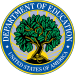 75px-US-DeptOfEducation-Seal_svg
