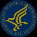 75px-US-DeptOfHHS-Seal_svg