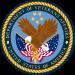 75px-US-DeptOfVeteransAffairs-Seal_svg