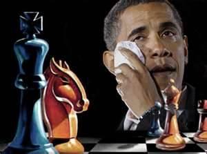 chessobama