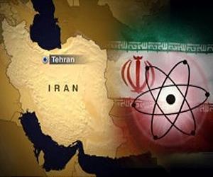 iran-nuke-map-flag-lg