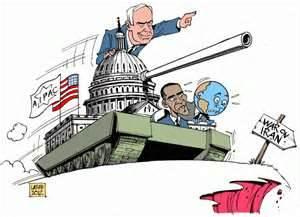israelsreadt
